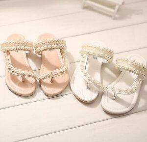 Macy S Baby Girl Shoes