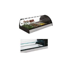 Escaparate-frigorifico-frigor-tour-gastronomia-cm-121x65x42-2-5-RS5335