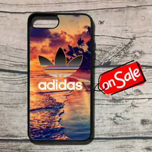 Buy 2 Get 1 Free Best Adidas Sunset Design Iphone Case For Iphone