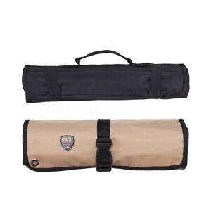 Oxford-Cloth-Chef-Knife-Bag-Roll-Carry-Case-Kitchen-Storage-Bag-10-21-Pockets