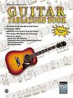 Guitar: Tablature Book by Faber Music Ltd (Paperback, 2000)