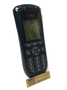20 Xavaya Dect 3720 Dh3 Combiné + Nouvelle Batterie * Nt *-afficher Le Titre D'origine ModèLes à La Mode