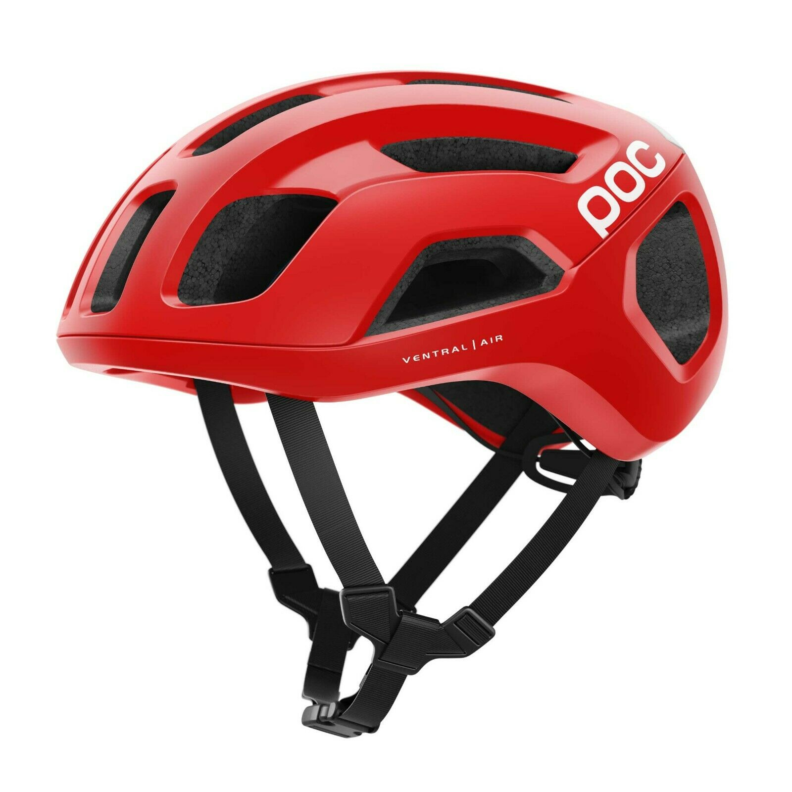 POC Ventral Air Spin Cycling Helmet - 2019