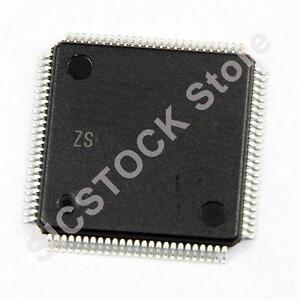 1PCS New MOTOROLA MC68000P10 Encapsulation:DIP-64 IC,MICROPROCESSOR,32-BIT,MOS
