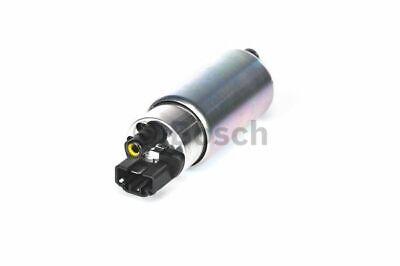 VOLVO V70 87 2.4 Fuel Pump In tank 95 to 00 6157828RMP Genuine Bosch Replacement
