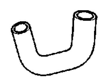 Di Carattere Dolce Vauxhall Tubo - Nuovo Originale - 24413829 Rinfrescante E Benefico Per Gli Occhi