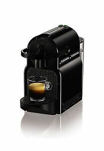 Nespresso-INISSIA-Black-Capsule-Coffee-Machine-by-De-039-Longhi-EN80BCA