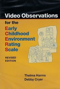 Video-Observations-Early-Child-Environment-Rating-Scale-Revised-Ed-DVD-New