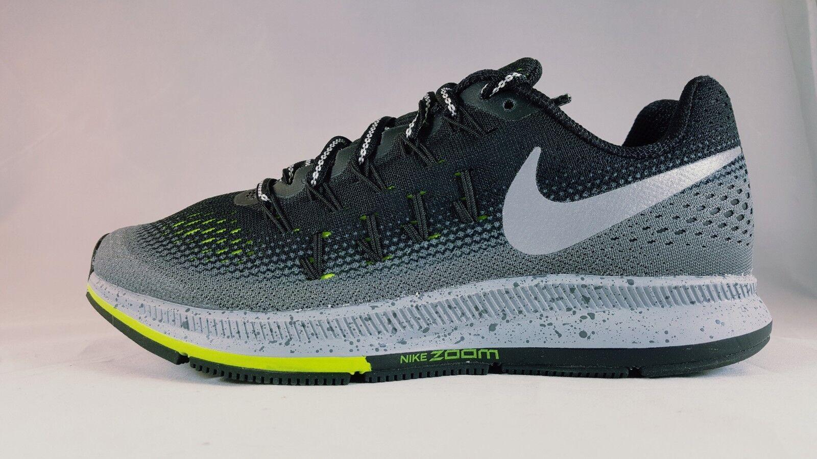 Nike sprint sorella ii mtr basso scarpe bianche 314226-102 dimensioni nuove scarpe