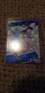 2018-Panini-Revolution-Cosmic-Anthony-Rizzo-5-99-99-Cubs