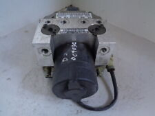Discovery 2 ABS Pump Module SRB101241 Land Rover TD5 1998 to 2004