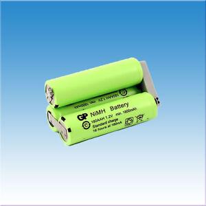 Battery-Pack-for-hair-clipper-Moser-Chrom-Style-1871-Original