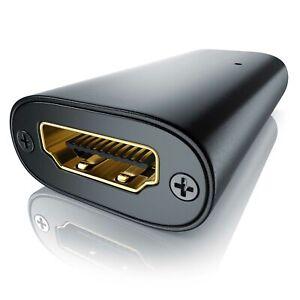 Primewire-HDMI-2-0-Extender-Verstaerker-aktiv-HDMI-Repeater-Signalverstaerker