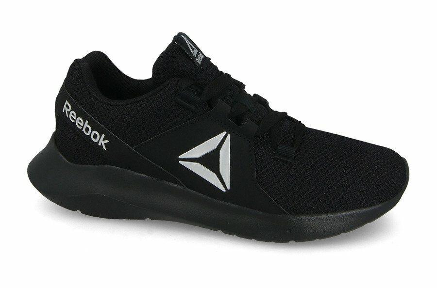 Reebok women shoes da da da Corsa Sportive Energylux Workout Cn6758 Nuovo 13ac03