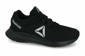 d91bd6968d8 Image is loading Reebok-Women-Running-Shoes-Runner-Sports-Trainer-Energylux-
