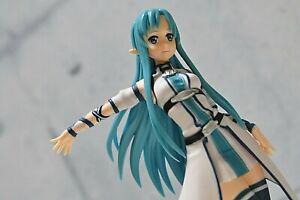 SAO 2 Sword Art Online II Undine ASUNA ALO Premium Figure