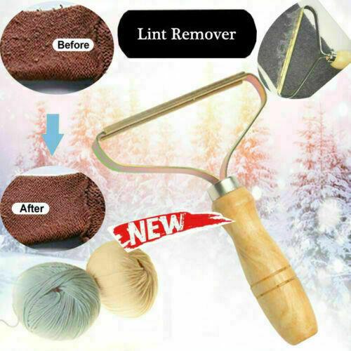 100/% Free Shipping Portable Clothes Fuzz Shaver Clothes Sofa Rug Lint Remover