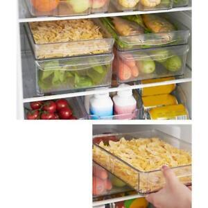 Home & Garden Food Storage Containers Fridge Food Storage