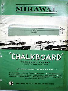 MIRAWAL-Birdsboro-Chalkboard-Catalog-Core-of-Asbestos-Use-in-Schools-1960s