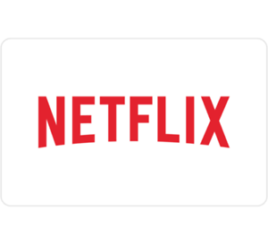 Netflix-Gift-Card-15-30-60-or-100-Email-delivery