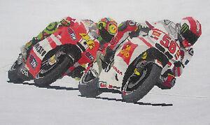 Valentino-Rossi-2004-2006-2009-Simoncelli-superbike-cross-stitch-kit