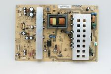 "Sharp 42/"" LC-42D64U DPS-304BP-1 LCD Power Supply Board Unit"