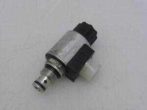 HYDAC-Sitzventil-300249-39-05-24VDC-30ohm-WSM-06020-W-01-C-N