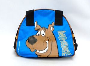 Brunswick-Scooby-Doo-Youth-Bowling-Bag