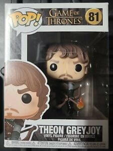 Funko-Pop-Game-of-Thrones-Theon-with-Flaming-Arrows