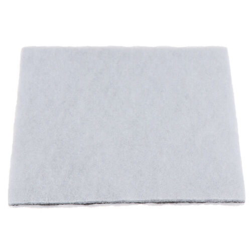 Vacuum Cleaner HEPA Filter Motor cCotton Filter Wind Air Inlet Outlet Fil xn BW