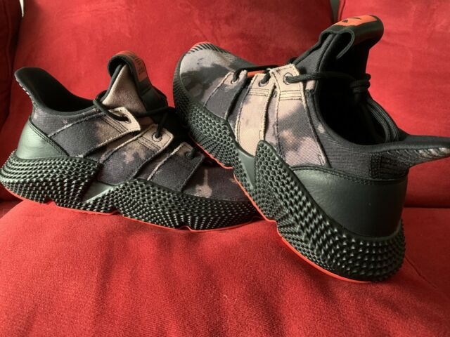 NEW! Adidas Prophere Mens Shoes Size 9.5