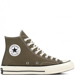 3ec6af54c449 New Converse Chuck 70 Vintage Canvas Field Surplus Sneakers 162052C ...