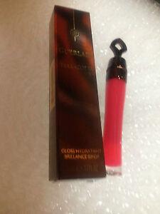 Guerlain-Terracotta-Lip-Gloss-07-SALSA-sheer-amp-shine-finish-BNIB-5ml