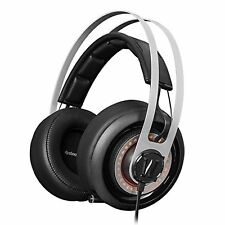 SteelSeries Siberia Elite World of Warcraft Stereo PC/MAC Gaming Headset (51154)