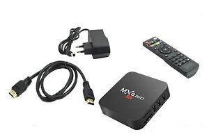Android-tv-box-wifi-internet-smart-tv-full-hd-1080p-8gb-16gb-mxq-pro-4k