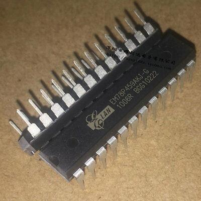 4pcs 0.5W 4K02 // 4021FS 1//2W IRC RNC60J 4.02K MIL Resistor WIDERSTÄNDE