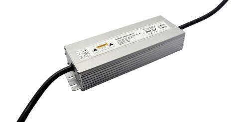 230 Volt 12V out Trafo 100 Watt Netzteil Treiber HalogenSchaltnetzteil LED