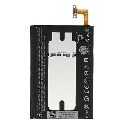 35h00236-00m Original HTC Battery battery b0pge100 for One m9 One m8s
