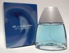 Cologne De Men 2 For Blue Eau Avon Toilette Bluerush Rush Spray 5oz nO8k0Pw