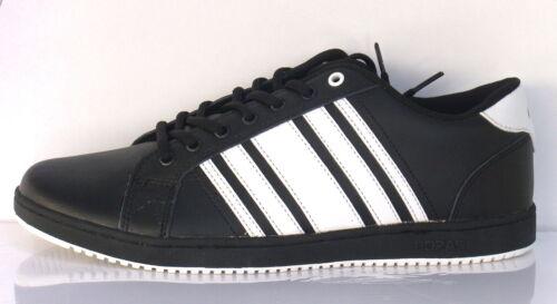 + nuevo Boras zapatos zapatillas deportivas-Classic + Highlight-también en tamaño sobre