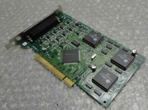 Veritable-Wincor-Nixdorf-Impact-Technologies-FPCI16WB-A-Multi-Port-Pcie-Carte