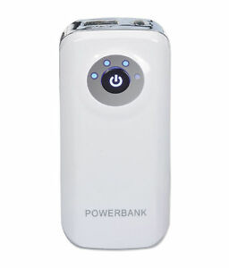 USB-Chargeur-de-Batterie-Power-Bank-Externe-pour-Samsung-Galaxy-Next-Turbo