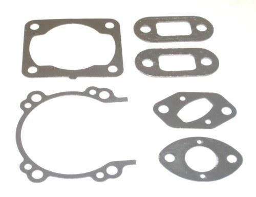 Steel Reinforced Replacement Cylinder Gaskets for Zen G290,G270,KM 29cc /& 30.5cc