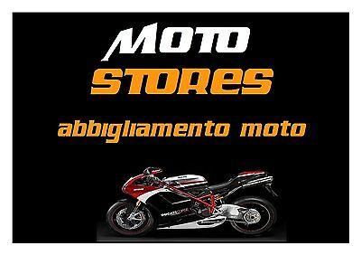MOTOSTORES