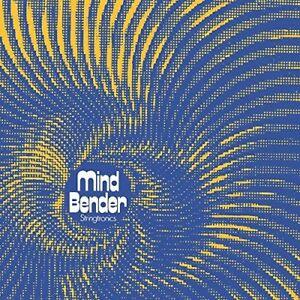 STRINGTRONICS-MINDBENDER-VINYL-LP-NEU