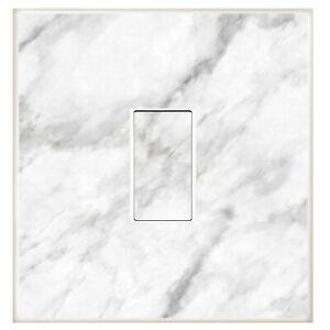 Marble-Print-Bedroom-Lounge-Light-Switch-Sticker-Vinyl-15