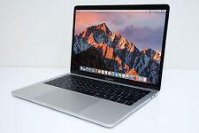 """ULTRA 2016 13"""" RETINA Apple MacBook Pro Skylake i7 3.3GHz 256GB 16GB AppleCare!!"""