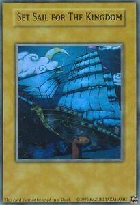 Set-Sail-for-The-Kingdom-YGLD-Ultra-Rare-Near-Mint