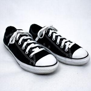 Converse All Star Junior Unisex Size 5