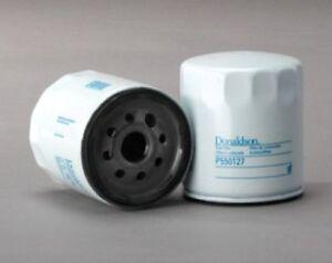 Donaldson Kraftstofffilter passt für Kubota  OE Nr. 1522143080, 1522143081